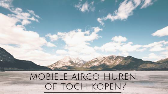 mobiele-airco-huren-of-kopen