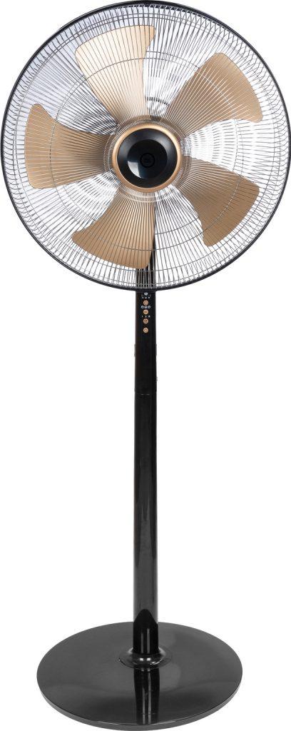 Nader Bekeken Coolblue Fuave Huismerk Ventilator Mobielairco Com