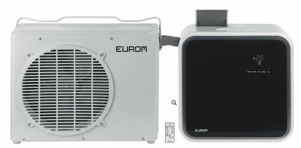 Eurom AC7000
